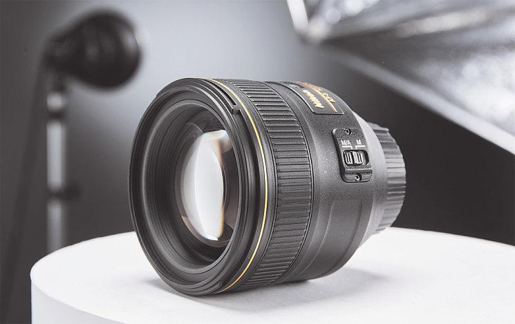 Как превратить фотоаппарат или смартфон в 3D-сканер