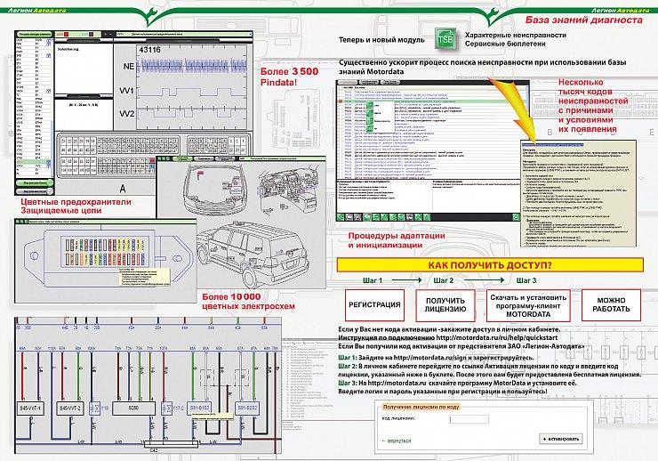 Программу для работы с электросхемами